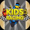 kids-motor-racing-lts-unity-project