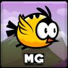 flappy-bird-buildbox-project