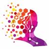 human-technology-logo