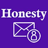 Honesty - Send Honest Private Messages Script