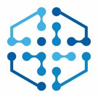 Medical Cross Technologies Logo