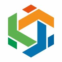 Texolitex T Letter Logo