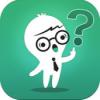riddles-trivia-quiz-word-game-ios-source-code
