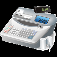 All In One Point Of Sale System POS .NET