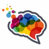 brain-bubbles-logo