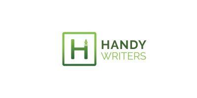 Handy Online Writers