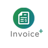 Invoice Plus - Billing Software PHP