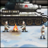 world-war-2-soviet-union-tanks-sprites-collection