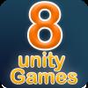 8-unity-games-bundle