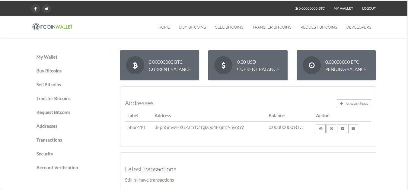 php mokėjimo sistema bitcoin