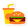 restaurant-fastfood-android-app-source-code