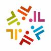 friends-f-letter-logo