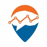 Growth Mind Logo
