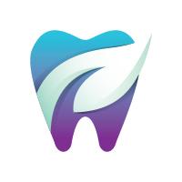 Dentolig Logo
