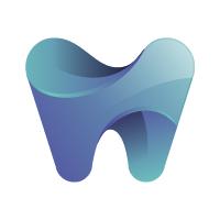 Dentolio Logo