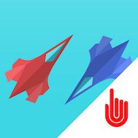 Color Planes - iOS Source Code