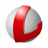 largon-l-letter-logo