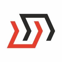 Libratex  Logo