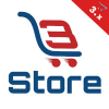 3store-opencart-3-website-template