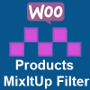 woocommerce-products-mixitup-filter-plugin