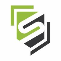 Systemix S Letter Logo