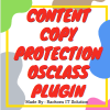 copy-protect-and-no-right-click-plugin-osclass