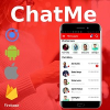 chatme-ionic-4-real-time-firebase-chat-messenger