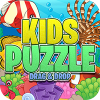 kids-puzzle-drag-and-drop-unity-project