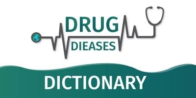 Drugs And Diseases Dictionary Android App