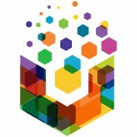 Box Data Logo