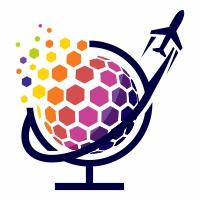 Global Travel Logo