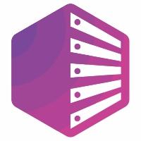 Host Data Logo