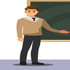 kids-math-school-buildbox-template
