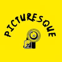 Picturesque - iOS Photo Editor