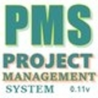 Project Management System PHP