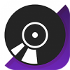 music-streaming-android-app-template