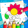 flower-coloring-game-for-ios