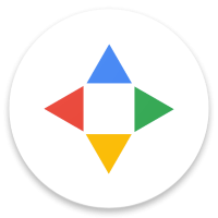Colors Match - Android Studio Project