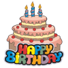 happy-birthday-photo-frame-photo-maker-android