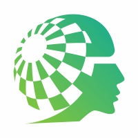 Human Head Tech logo