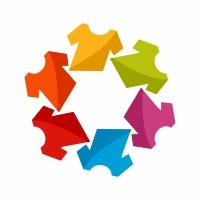 Baby Clothes Logo
