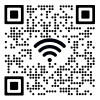 wifi-credential-sharing-using-qr-code-android