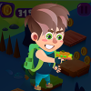 2d-game-character-4