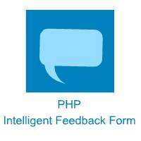 PHP Intelligent Feedback Form