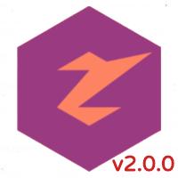 Iconex - ICO User Dashboard