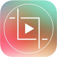 Video Maker- iOS Source Code