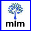 mlm-multilevel-marketing-system-php