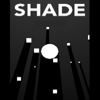 Shade - Buildbox Template