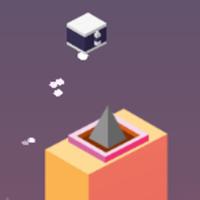Danger Surge - Full Buildbox Game