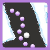 Snaky Ball - Buildbox Template